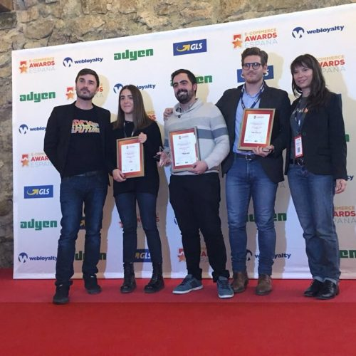 ecommerce awards 8