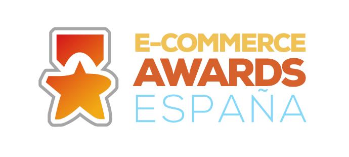 Ecommerce Awards 2021