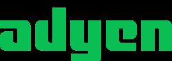 adyen-header-logo-green (1)