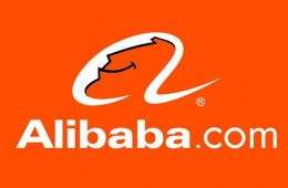compras online alibaba group
