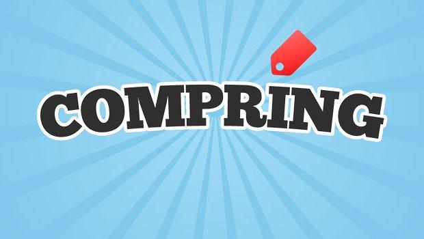 Compring