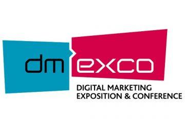 Dmexco2012