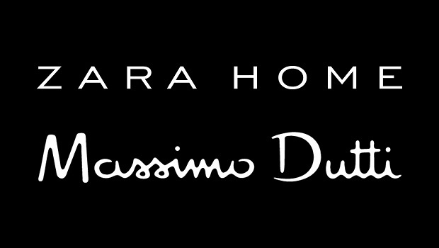 Zara Home Massimo Dutti