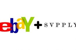 ebaysvpply