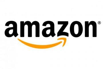 ¿El mayor envío de la historia de Amazon?