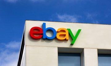 historia de ebay españa