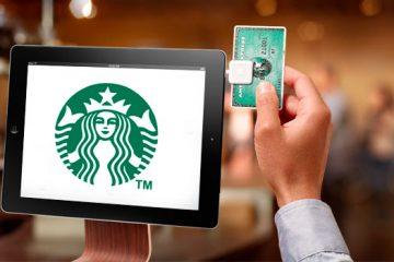 StarbucksSquare