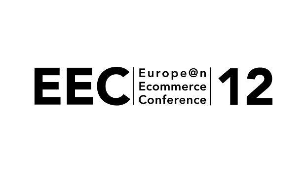eec12