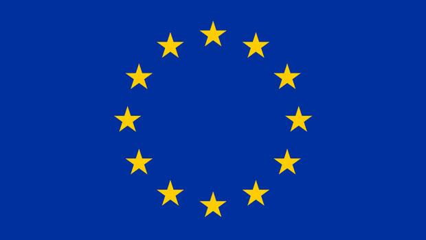 ComisiónEuropea