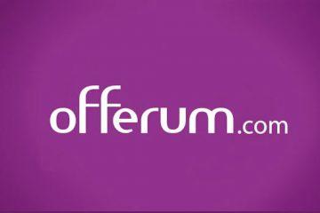 offerum