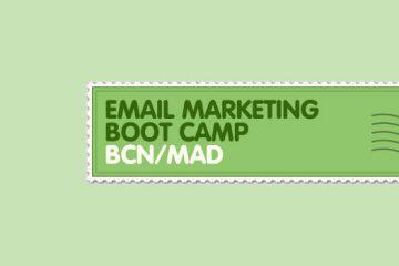 emailbootcamp