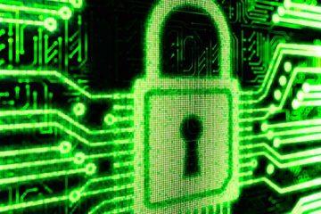 seguridad pagos online paysefacard