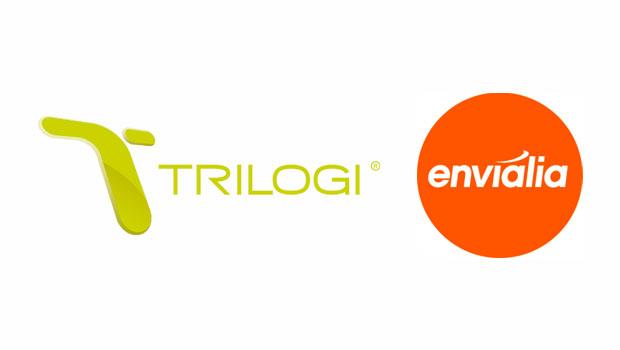 trilogienvialia