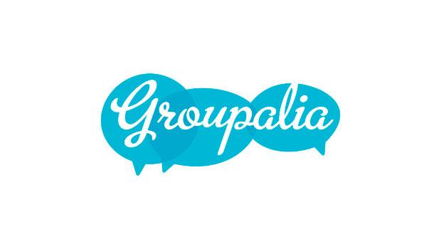 Observatorio del Cuponing de Groupalia