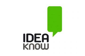 ideaknow