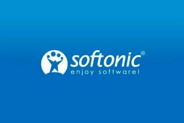 Softonic