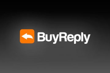 buyreply