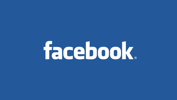 facebook lite facebook place tips facebook españa