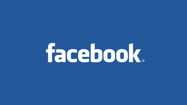 facebook lite facebook place tips facebook españa