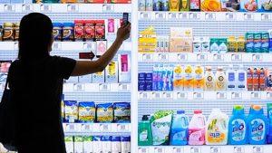 mcommerce supermercados