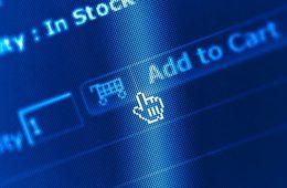 Plataformas de eCommerce materiales de oficina