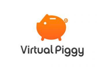 Virtual Piggy