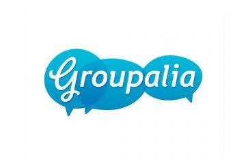 Offerum y groupalia se fusionan descuentos groupalia