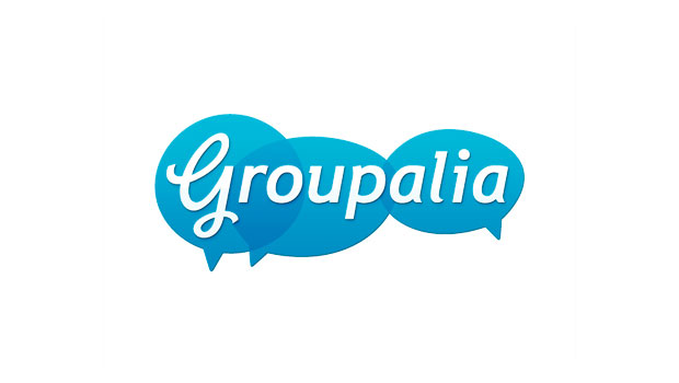 Offerum y groupalia se fusionan descuentos groupalia