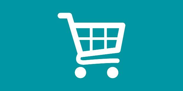 ecommerce hosting de calidad