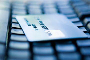 Estudio anual sobre e-commerce 2013