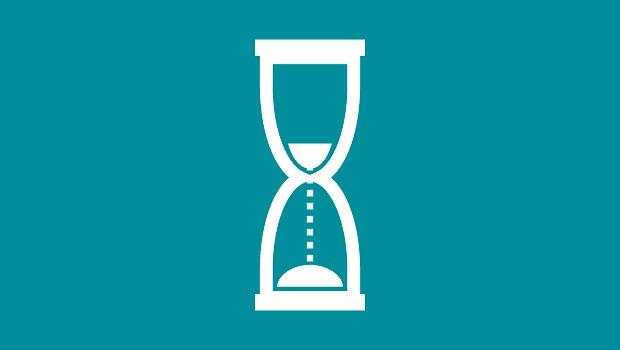 tiempodecarga