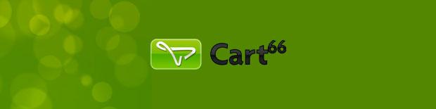 Cart66