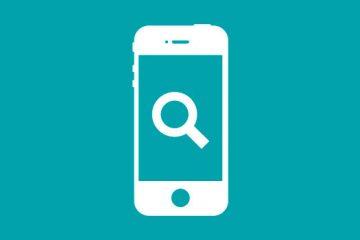 Jelly, la nueva red social de preguntas y respuestas