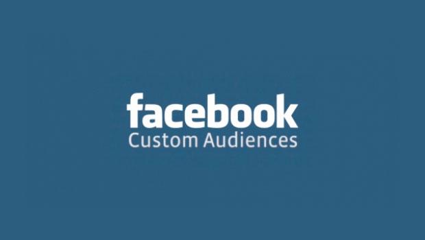facebookcustomaudiences