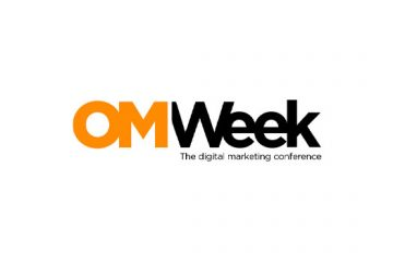 omweek