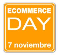 ecommerce_mad