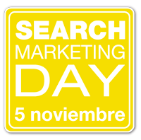 search_mad_fecha