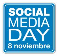 social_mad