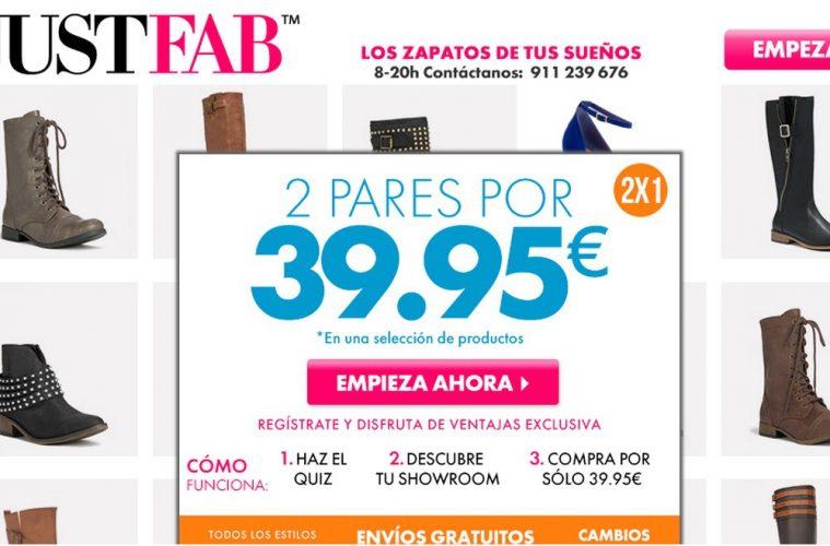 53472d2ed JustFab.es   Opiniones