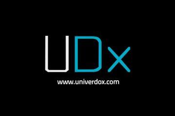 UniverDox