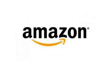 Amazon vs kickstarter