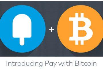 fancy bitcoin