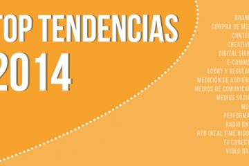 tendencias 2014 iab