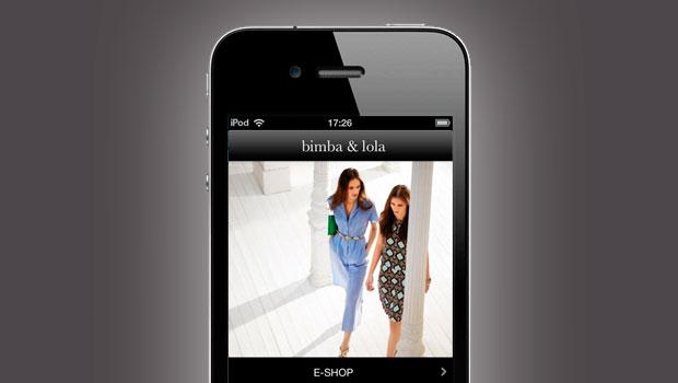 4ae115c13 App Bimba y Lola : Análisis, valoración y comentarios