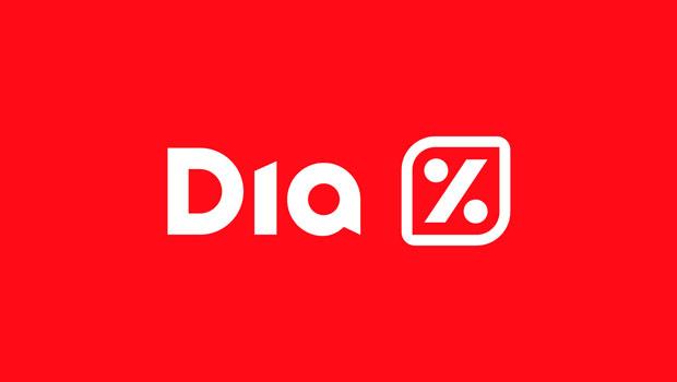 el grupo DIA