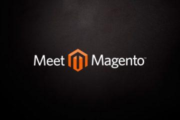 MeetMagento