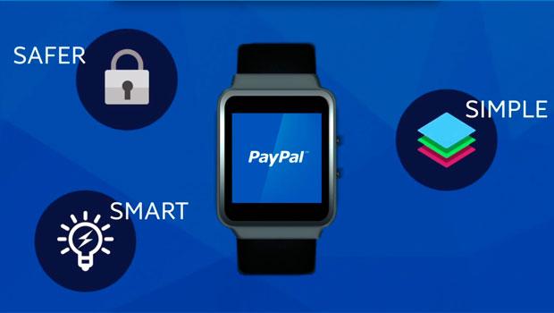 PayPalGear