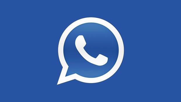 me gusta en WhatsApp