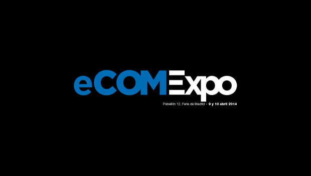 eCOMExpo
