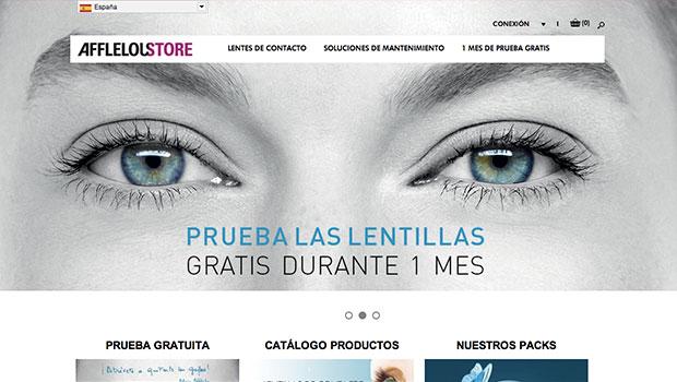 AfflelouStore